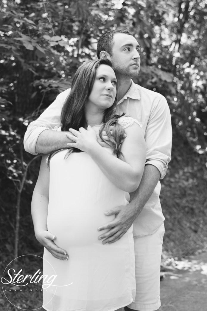 maternity-19