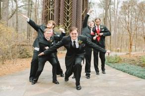 Kirk_Amanda_wedding-106