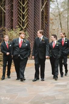 Kirk_Amanda_wedding-119