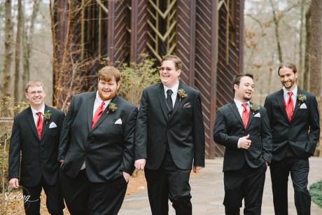 Kirk_Amanda_wedding-120