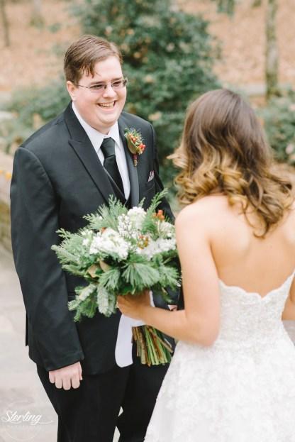 Kirk_Amanda_wedding-144