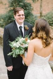 Kirk_Amanda_wedding-154