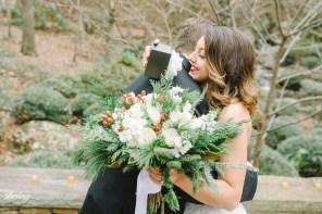 Kirk_Amanda_wedding-163