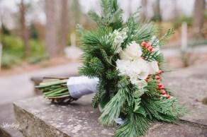 Kirk_Amanda_wedding-19