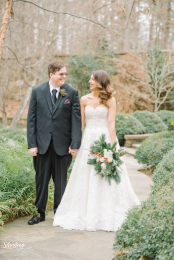Kirk_Amanda_wedding-204