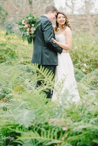 Kirk_Amanda_wedding-211