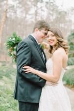 Kirk_Amanda_wedding-213