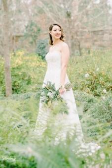 Kirk_Amanda_wedding-230