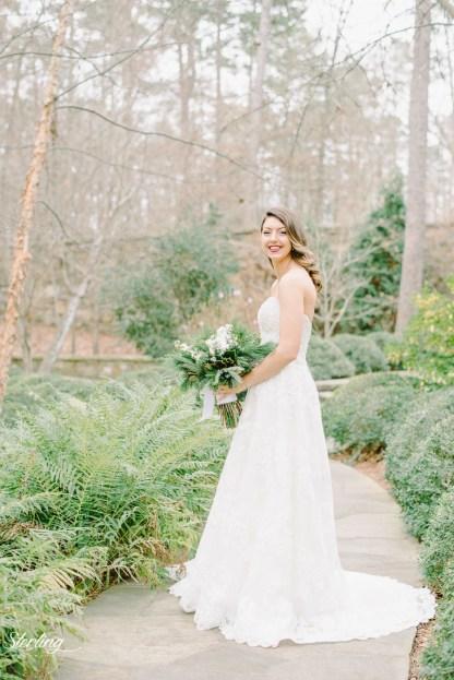Kirk_Amanda_wedding-231