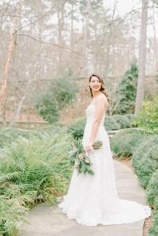 Kirk_Amanda_wedding-235
