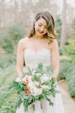 Kirk_Amanda_wedding-243