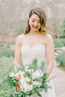 Kirk_Amanda_wedding-244