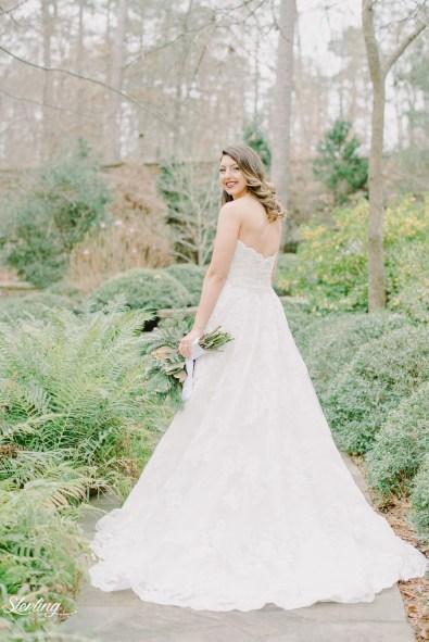 Kirk_Amanda_wedding-251