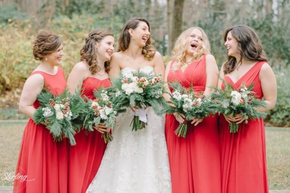Kirk_Amanda_wedding-278