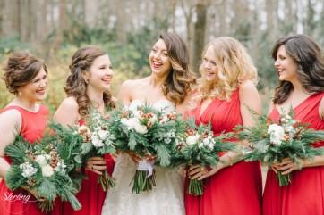 Kirk_Amanda_wedding-279