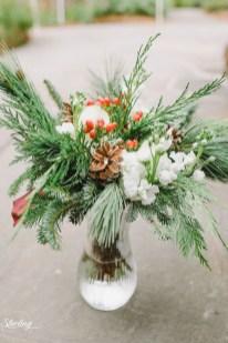 Kirk_Amanda_wedding-28