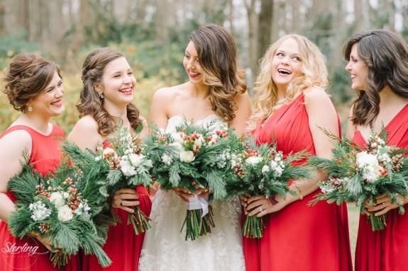 Kirk_Amanda_wedding-280