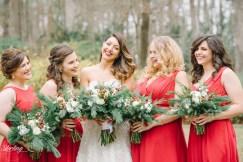 Kirk_Amanda_wedding-281