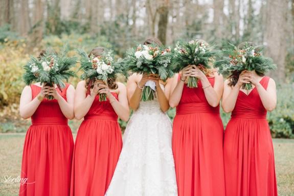 Kirk_Amanda_wedding-283