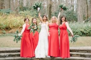 Kirk_Amanda_wedding-284