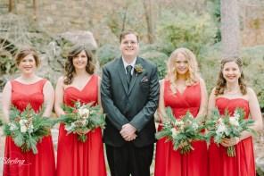 Kirk_Amanda_wedding-312