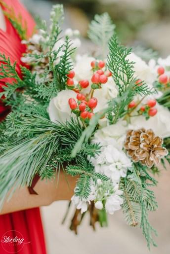 Kirk_Amanda_wedding-316