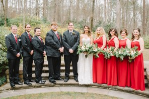 Kirk_Amanda_wedding-318