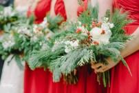 Kirk_Amanda_wedding-322