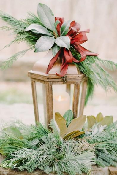 Kirk_Amanda_wedding-330