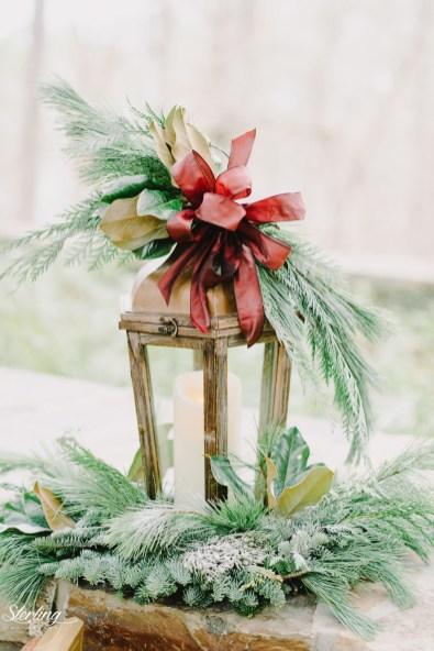 Kirk_Amanda_wedding-333