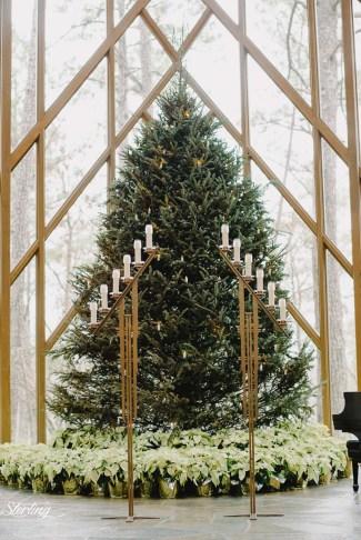 Kirk_Amanda_wedding-338