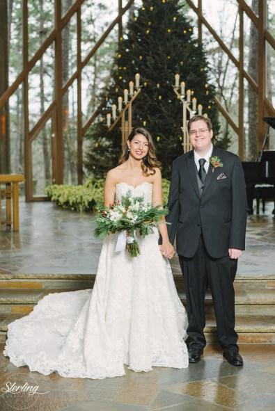 Kirk_Amanda_wedding-364