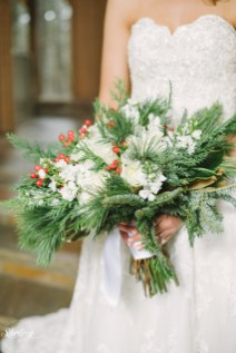 Kirk_Amanda_wedding-377