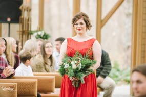 Kirk_Amanda_wedding-435