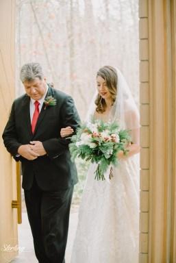 Kirk_Amanda_wedding-461