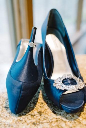 Kirk_Amanda_wedding-50