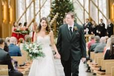 Kirk_Amanda_wedding-529