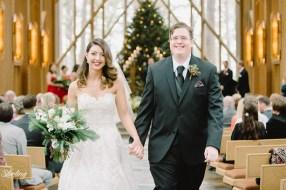 Kirk_Amanda_wedding-531