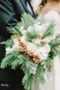 Kirk_Amanda_wedding-557