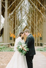 Kirk_Amanda_wedding-566
