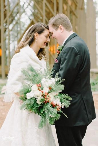 Kirk_Amanda_wedding-569