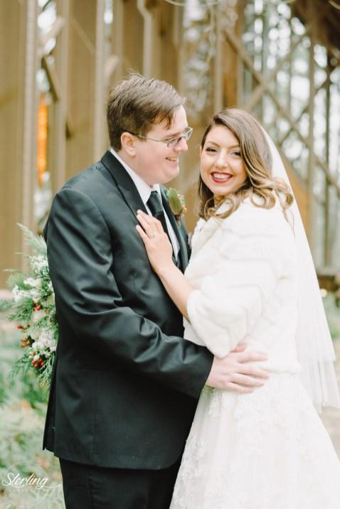 Kirk_Amanda_wedding-574