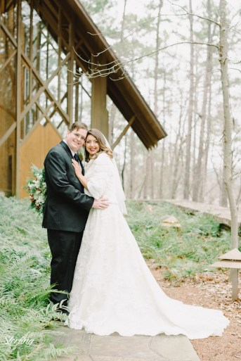 Kirk_Amanda_wedding-576