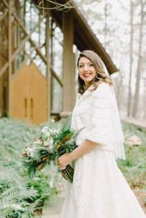 Kirk_Amanda_wedding-580