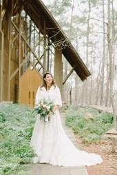 Kirk_Amanda_wedding-585