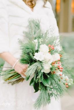 Kirk_Amanda_wedding-591