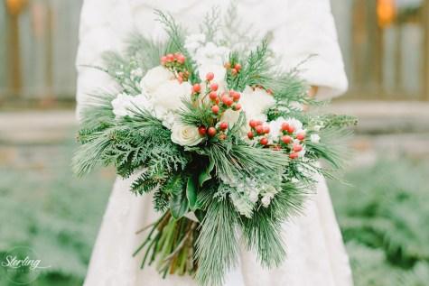 Kirk_Amanda_wedding-595