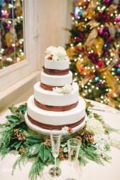 Kirk_Amanda_wedding-597