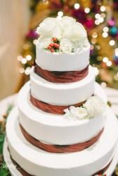 Kirk_Amanda_wedding-599