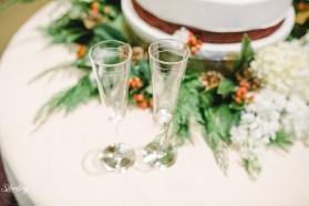 Kirk_Amanda_wedding-601